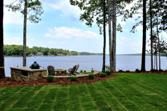 206 Eagles Way Lot 4, Eatonton, GA 31024 - Image 1