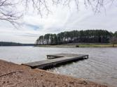 1321 LAKE CLUB DRIVE Lot 17, Greensboro, GA 30642 - Image 1