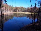 202 MADDOX ROAD Lot 00, Eatonton, GA 31024-0000 - Image 1