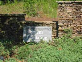 Lot 4 Vintage L COSBY CIRCLE, Greensboro, GA 30642 Property Photo