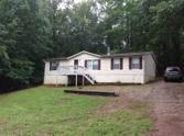 509 RIVER LAKE DRIVE Lot 53, Eatonton, GA 31024 - Image 1
