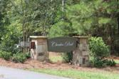 2460 CHEROKEE DRIVE Lot 44, Greensboro, GA 30642 - Image 1