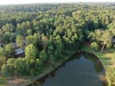 1020 BIG WATER POINT Lot 67, Greensboro, GA 30642 - Image 1