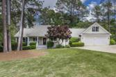 1041 EARLY PLACE Lot 18, Greensboro, GA 30642 - Image 1