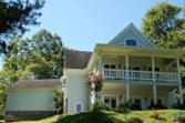 1091 MEADOW DRIVE Lot 2, Greensboro, GA 30642 - Image 1