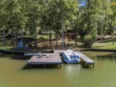 142 STEEL BRIDGE POINT Lot 119B, Eatonton, GA 31024 - Image 1