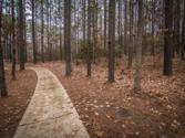 1010 FISH TRAP SHOALS Lot 89, Greensboro, GA 30642 - Image 1