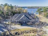 2080 CLEARWATER DRIVE Lot 25, White Plains, GA 30678 - Image 1