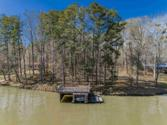110 S CAY DRIVE Lot 3&4, Milledgeville, GA 31024 - Image 1