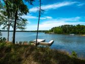 1061 WEST VISTA WAY Lot 211, Greensboro, GA 30642 - Image 1