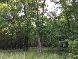 Lot 27 PORTERFIELD DRIVE, Eatonton, GA 31024-5409 Property Photo