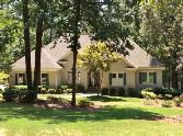 1231 LAKEVIEW COURT Lot 10, Greensboro, GA 30642-3781 - Image 1