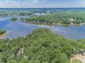 1260 SAILVIEW DRIVE Lot 18, Buckhead, GA 30625 - Image 1
