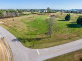 Lot 43 CLEARWATER DRIVE, White Plains, GA 30678 - Image 1