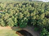 1061 BIG WATER CIRCLE Lot 7, Greensboro, GA 30642 - Image 1