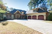 1081 HAWTHORNE HEIGHTS Lot 50, Greensboro, GA 30642 - Image 1