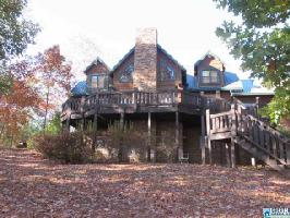 2543 CO RD 256, WEDOWEE, AL 36278 Property Photo