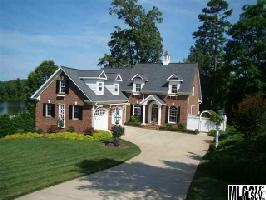 109 RIVERBEND CLUB PT, Granite Falls, NC 28630 Property Photo