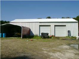 172-KITFIELD-RD, MONCKS CORNER, SC 29461 Property Photo