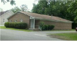 227-FIRST-ST, MONCKS CORNER, SC 29461-3726 Property Photo