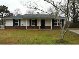 702-MOUNTAIN-PINE-RD, MONCKS CORNER, SC 29461-7308 Property Photo