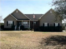 145-TRAVIS-HILL-RD, MONCKS CORNER, SC 29461 Property Photo