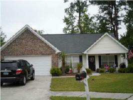 303-EAGLESTON-DR, MONCKS CORNER, SC 29461 Property Photo