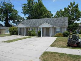 202-ALLEN-RICHARD-CT-B, MONCKS CORNER, SC 29461 Property Photo