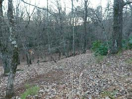 3532 Bear Creek Drive Lot 3532, Big Canoe, GA 30143 Property Photo