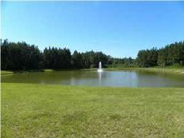 1122-PLANTATION-OVERLOOK-DR, MONCKS CORNER, SC 29461 Property Photo