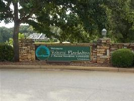 Lot 97 Eagleview, Anderson, SC 29625 Property Photo