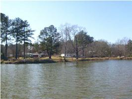 COUNTY RD 705, VERBENA/CHILTON, AL 36091 Property Photo