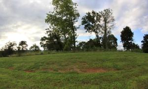 212 Majestic View Dr. Lot 647  647, Rockwood, TN 37854 Property Photo