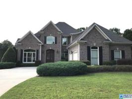539 HIGHLAND PARK CIR, BIRMINGHAM, AL 35242 Property Photo