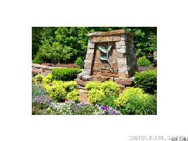 Lot 26 10526 Wildlife Road , Charlotte, NC 28278 Property Photo