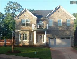 1008 NIGHT HARBOR Circle 88, Chapin, SC 29036 Property Photo