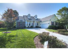 187 Shoreline Parkway , Tega Cay, SC 29708 Property Photo