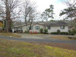 253 SPRINGBROOK DR, Hot Springs, AR 71913 Property Photo