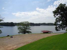 1601 MARION ANDERSON ROAD, Hot Springs, AR 71913 Property Photo