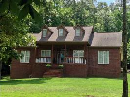 240 SHADY NOOK RD, DEATSVILLE/ELMORE COUNTY, AL 36022 Property Photo