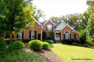 153 QUIET COVE DRIVE # 67, 68, Chapin, SC 29036 Property Photo