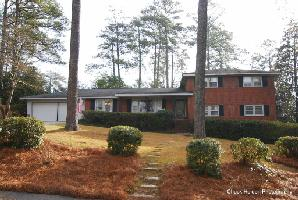 6416 WHITEOAK ROAD, Columbia, SC 29206 Property Photo