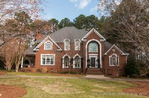 117 MORNING LAKE DRIVE, Lexington, SC 29072 Property Photo