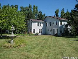 20514 Co Rte-59, Brownville, NY 13634 Property Photo
