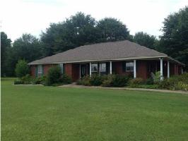 906 POSSUM TROT RD, DEATSVILLE/ELMORE COUNTY, AL 36022 Property Photo