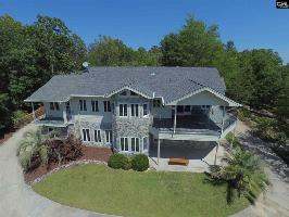 1573 Sailing Club Road, Camden, SC 29020 Property Photo