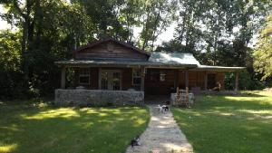 509 Powell Valley Shores Circle, Speedwell, TN 37870 Property Photo