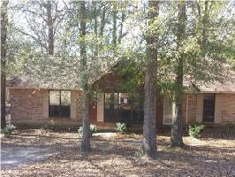 353 NORTHINGTON ST N, PRATTVILLE, AL 36067 Property Photo
