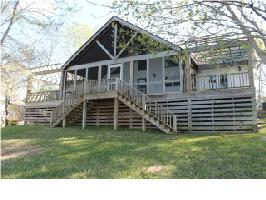 635 HICKORY DR, WETUMPKA, AL 36092 Property Photo