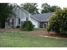 6925 Cedar Ridge DR, Gainesville, GA 30506 Property Photo